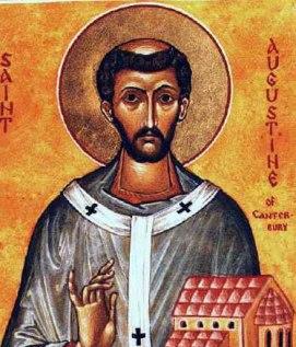santo-agostinho-da-cantuaria1